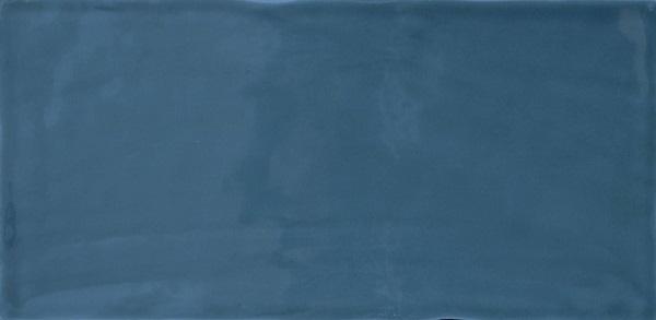 Керамическая плитка Cifre Atmosphere Marine настенная 12.5x25см керамическая плитка cifre alchimia 2 decor glaciar настенная 7 5x30см