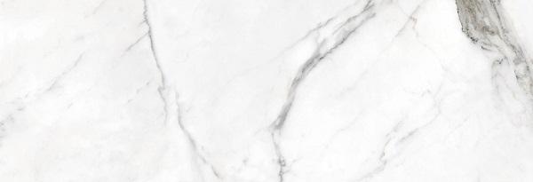 Керамическая плитка Cifre Statuario Brillo Rect. настенная 30х90см цена