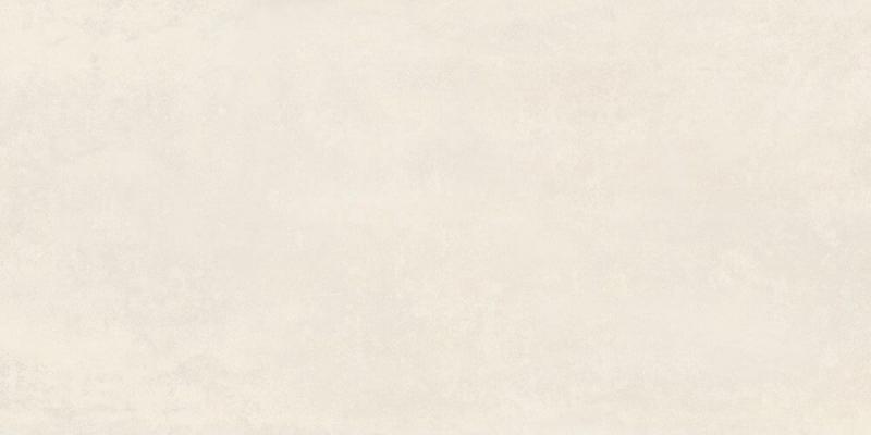 Керамогранит Dune Fancy White Rec 60х120 см