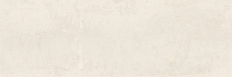 Керамогранит Dune Fancy White 30х90 см