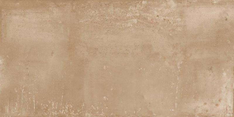 Керамогранит Dune Fancy Warm Rec 60х120 см