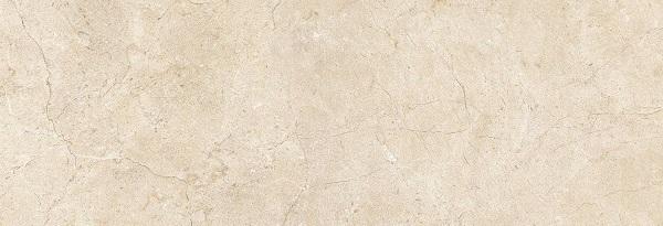 Керамическая плитка Cifre Crema Marfil Brillo Rect. настенная 30x90см керамическая плитка cifre mirambel relieve ivory rect настенная 30x90см