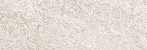 Керамическая плитка Cifre Mirambel Ivory Rect. настенная 30x90см керамическая плитка cifre mirambel relieve ivory rect настенная 30x90см