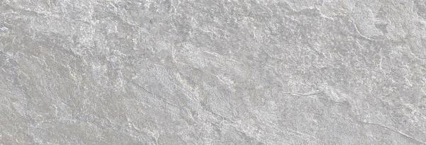 Керамическая плитка Cifre Mirambel Pearl Rect. настенная 30x90см керамическая плитка cifre mirambel relieve ivory rect настенная 30x90см