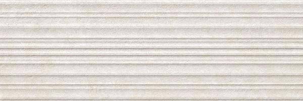 Керамическая плитка Cifre Mirambel Relieve Ivory Rect. настенная 30x90см керамическая плитка cifre mirambel relieve ivory rect настенная 30x90см