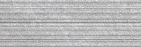 Керамическая плитка Cifre Mirambel Relieve Pearl Rect. настенная 30x90см керамическая плитка cifre mirambel relieve ivory rect настенная 30x90см