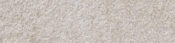 Керамическая плитка Cifre Mirambel Ivory Mix настенная 7.5x30см керамическая плитка cifre mirambel relieve ivory rect настенная 30x90см