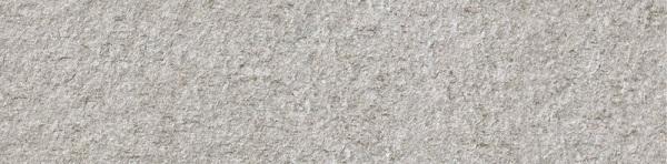 Керамическая плитка Cifre Mirambel Pearl Mix настенная 7.5x30см керамическая плитка cifre mirambel relieve ivory rect настенная 30x90см