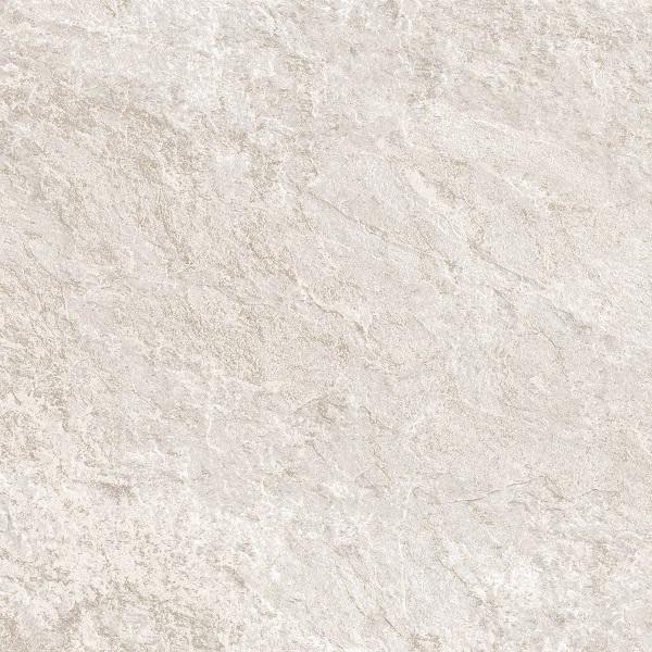 Керамогранит Cifre Mirambel Ivory Rect. 75x75см керамическая плитка cifre mirambel relieve ivory rect настенная 30x90см