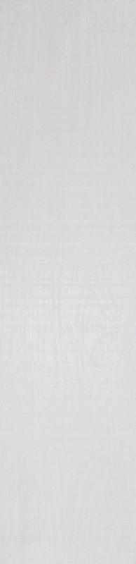 Керамогранит Cristacer Codigo 1 Blanco Rec.Pav. 22,1х90 см alzugaray pilar barrios maria jose bartolome paz preparacion dele b2 libro codigo