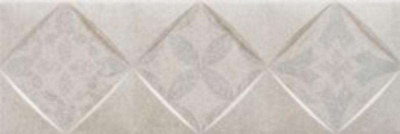 Фото - Керамическая плитка Cristacer Judith Neo Gris Rev. настенная 20х60 см плитка напольная cristacer muse gris 45х45