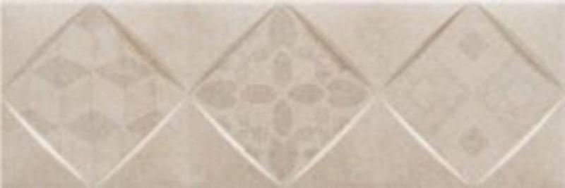 Керамическая плитка Cristacer Judith Neo Crema Rev. настенная 20х60 см керамическая плитка expotile bombay crema mate 20х60 настенная