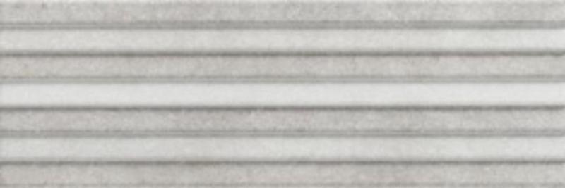 Керамическая плитка Cristacer Judith Lamas Gris Rev. настенная 20х60 см стоимость
