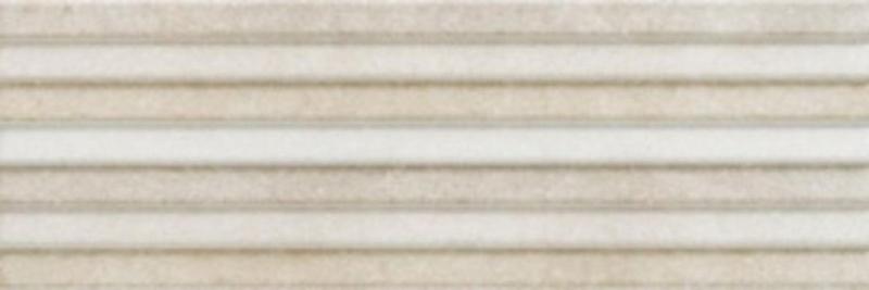 Керамическая плитка Cristacer Judith Lamas Crema Rev. настенная 20х60 см керамическая плитка expotile bombay crema mate 20х60 настенная