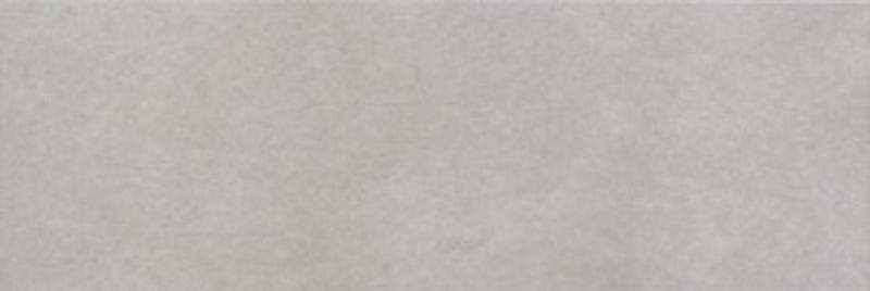 Фото - Керамическая плитка Cristacer Judith Gris Rev. настенная 20х60 см плитка напольная cristacer muse gris 45х45