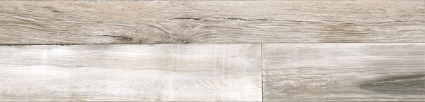 цена на Керамогранит Cifre Amazonia Grey Mate 22.5x90см
