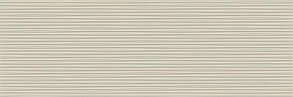 Керамическая плитка Emigres Style Beige Rev. настенная 20х60см