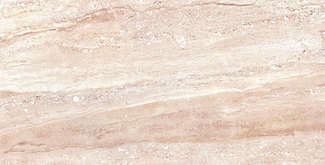 Керамическая плитка Gayafores Daina Natural настенная 34х67см сорочка daina