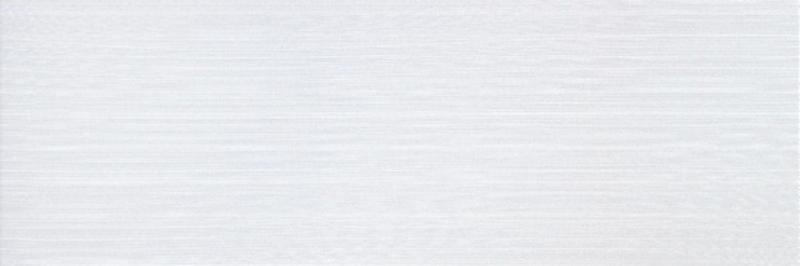 Керамическая плитка Unicer Pure Blanco Rev. настенная 20х60 см керамическая плитка pamesa ceramica casa mayolica artisan plata настенная 20х60 см