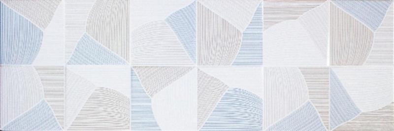 Керамический декор Unicer Pure Mix 20х60 см