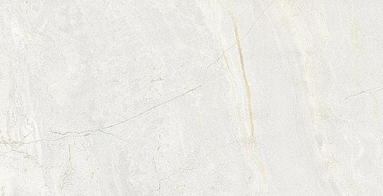 Керамогранит Gayafores Osaka Blanco 32x62,5см