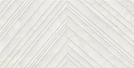 Керамогранит Gayafores Osaka Blanco Deco 32x62,5см абажур brilliant osaka 71199a04