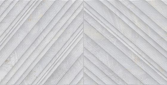 Керамогранит Gayafores Osaka Gris Deco 32x62,5см керамогранит gayafores sahara deco lys gris настенный 32х62 5см