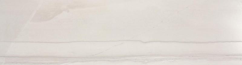 Фото - Керамическая плитка Rako Boa WAKV5526 настенная 30х90 см маска настенная бог амон 50 см 0 4 кг 50 см