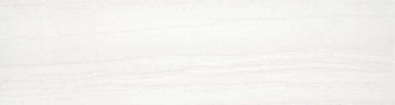 Керамическая плитка Rako Boa WAKV5525 настенная 30х90 см керамическая плитка rako boa wakv5526 настенная 30х90 см
