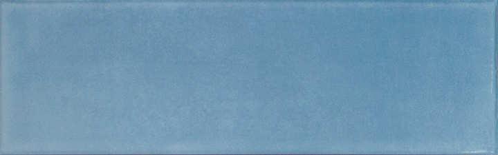 Керамическая плитка Kerama Marazzi Atrium Azul настенная 25х80 см керамическая плитка aparici instant azul focus 25 1x75 6 настенная