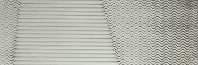 Керамическая плитка Rako Index WAKV5202 настенная 30х90 см фото