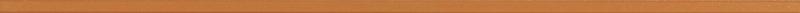 Керамический бордюр Rako Charme WLASW001 1,5х60 см стоимость