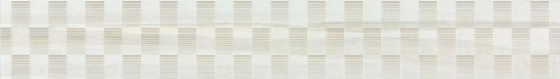 Керамический бордюр Rako Charme WLASP038 8,7х60 см стоимость