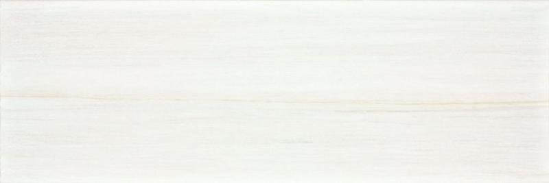 Керамическая плитка Rako Charme WADVE036 настенная 20х60 см керамическая плитка cersanit vita бежевая vjs011 настенная 20х60 см