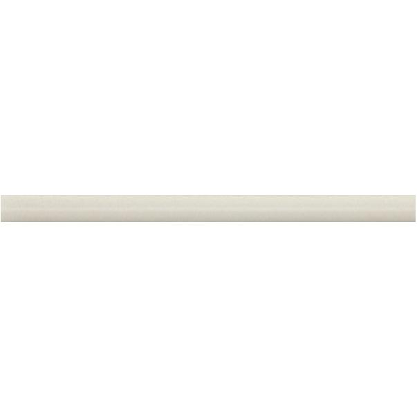 Керамический бордюр Rako Easy WLRMG061 2х40 см