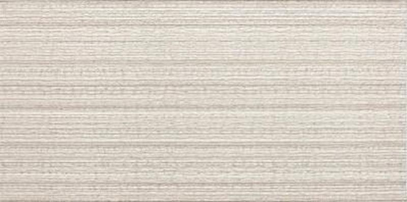 Керамический декор Rako Textile WITMB037 19,8х39,8 см фото