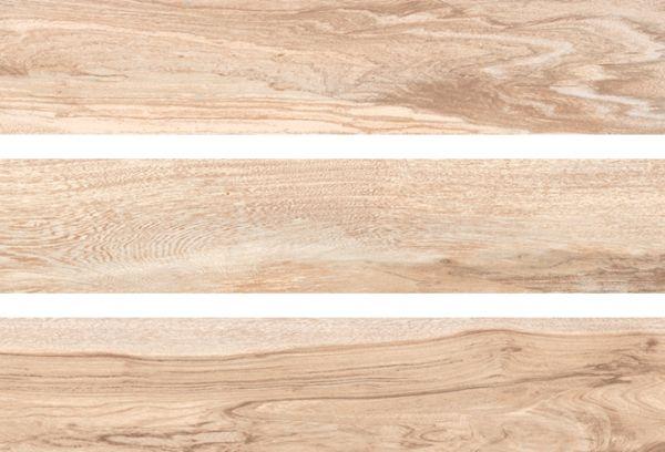 Керамогранит Gayafores Tiger Miel porcelanico 13,4x66,2см стоимость