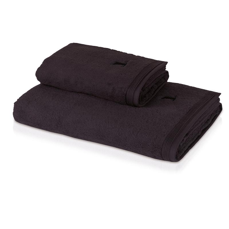 Махровое полотенце Moeve Superwuschel 50x100 Рубиновое biotech nutrition towel полотенце 100x50