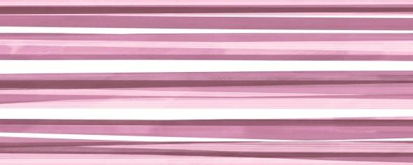 Керамический декор Ibero Charme Decor Fly Violet 20x50см