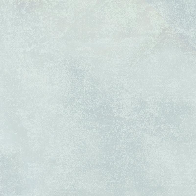 Керамогранит Emotion Ceramics Singapur Perla 60,5х60,5 см