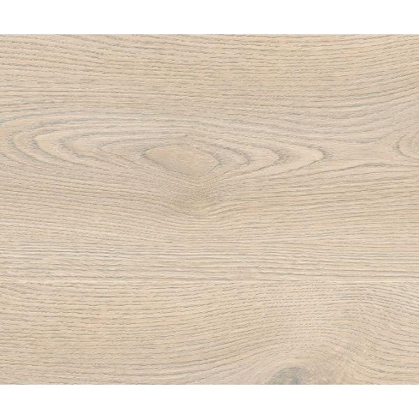 Ламинат Haro Tritty 100 538696 Дуб Контура Каменно-Серый 1282x193x8 мм стоимость