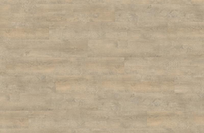 Ламинат Haro Tritty 100 538690 Стоун Вуд Кремовый 1282x193x8 мм стоимость