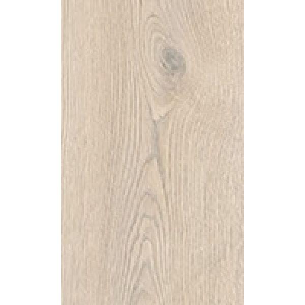 Ламинат Haro Tritty 100 Gran Via 4V 531917 Дуб Контура Каменно-Серый 2200х243х8 мм стоимость
