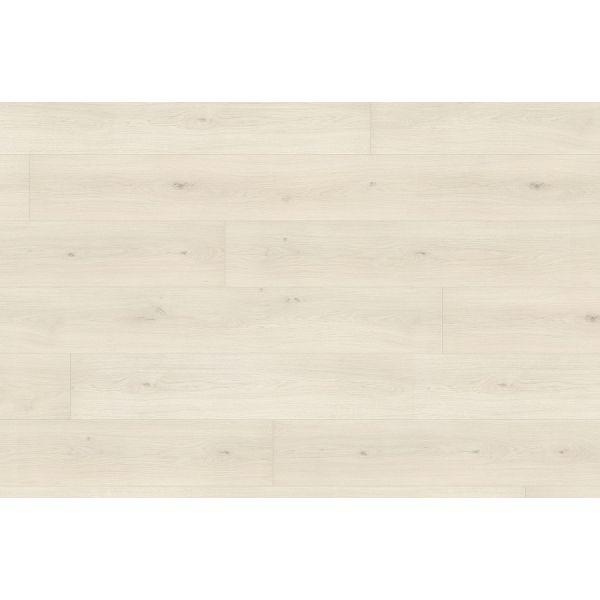 Ламинат Haro Tritty 100 Gran Via 4V 538765 Дуб Эмилия Белый 2200х243х8 мм стоимость