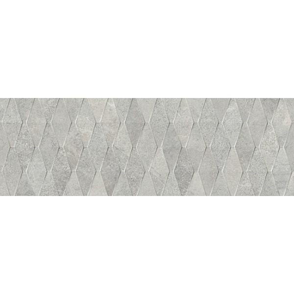 Керамическая плитка Keraben Mixit Art Gris настенная 30х90 см sendai gris плитка настенная 30х90