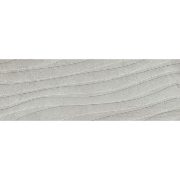 Керамическая плитка Keraben Mixit Concept Gris настенная 30х90 см sendai gris плитка настенная 30х90