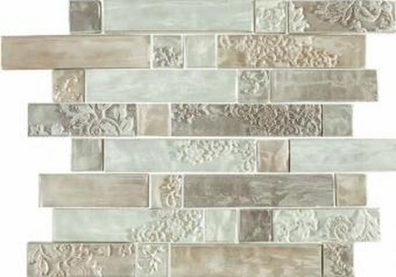 Керамическая мозаика Pamesa Ceramica Acton Arris 28х35 см керамический бордюр pamesa ceramica acton arris 7х35 см