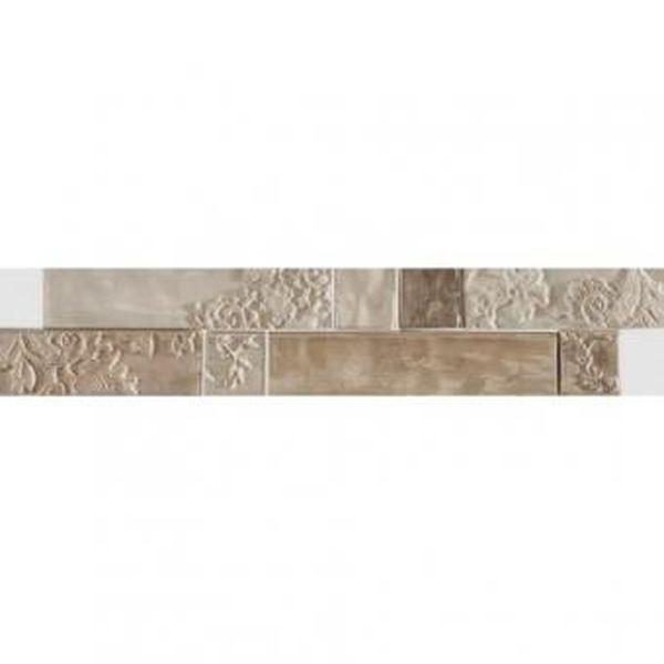 Керамический бордюр Pamesa Ceramica Acton Arris 7х35 см керамический бордюр pamesa ceramica acton arris 7х35 см