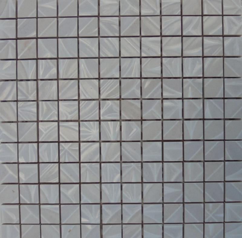 Керамическая мозаика Pamesa Ceramica Acton Arris 30х30 см керамический бордюр pamesa ceramica acton arris 7х35 см