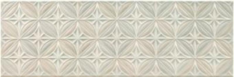 Керамическая плитка Pamesa Ceramica Acton RLV Mix настенная 25х75 см